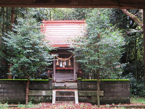 20141214_takamori7