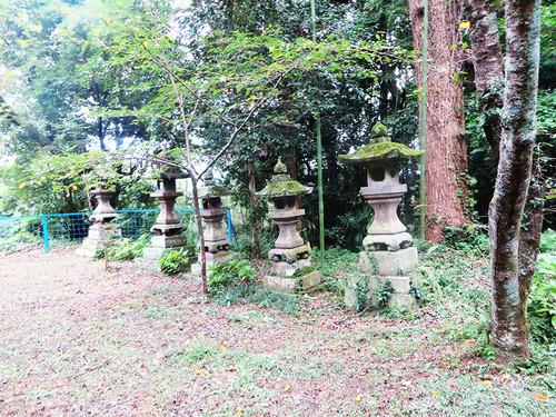 20141214_takamori8