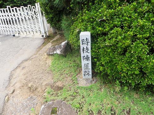 20141214_toki2