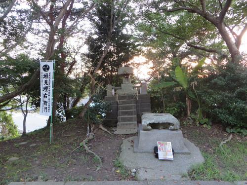 20141214_toyo_6