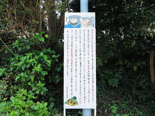 20141214_toyo_9