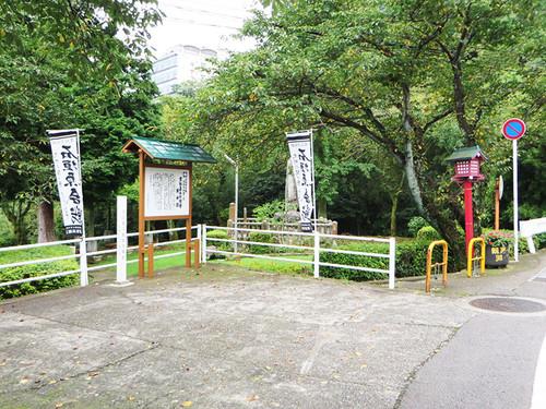 20141214_yoshi_1