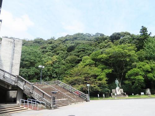 20141215_saeki4