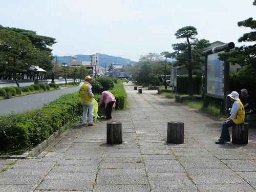 20141215_saeki8