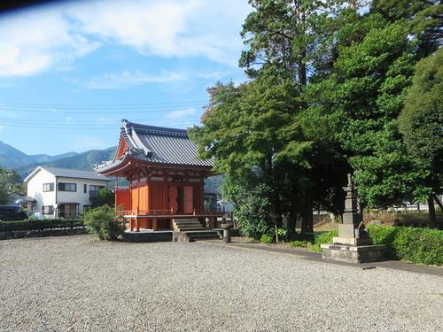20140921_higashikubi_2