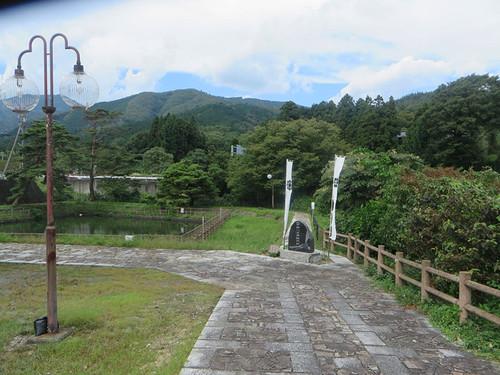 20140921_hosokawa1