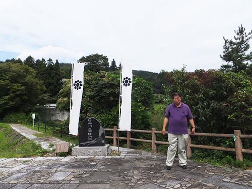 20140921_hosokawa4