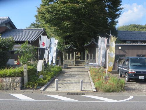 20140921_nishikubi_1