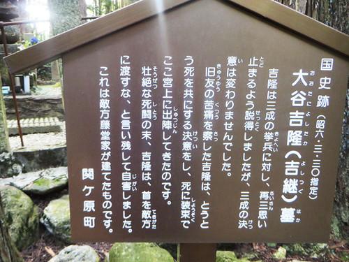 20140921_ootani_6