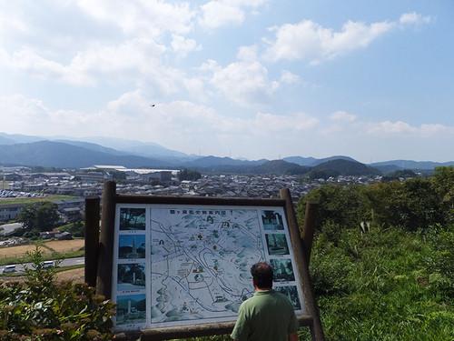20140923_nagamasa4