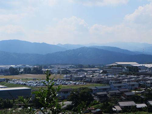 20140923_nagamasa5