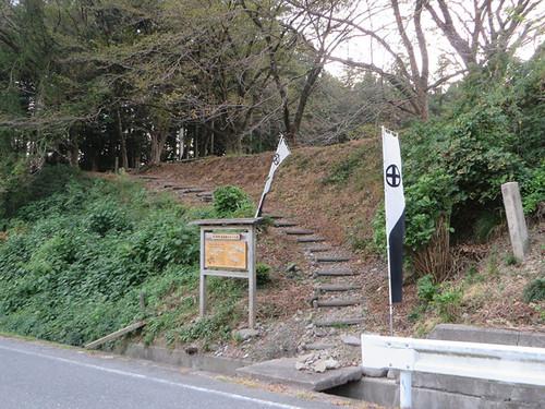 20140923_shimazu_1