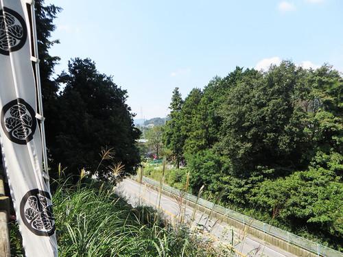 20140923_tokugawa_momo_9