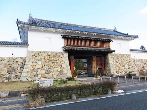20141228_shiro_2
