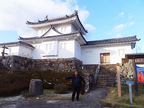 20141228_shiro_4