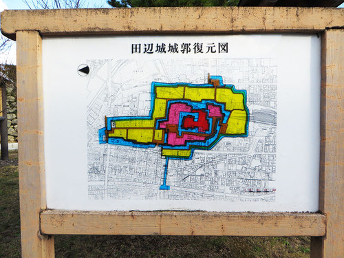 20141228_shiro_7