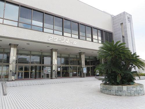 20150110_rakugo1