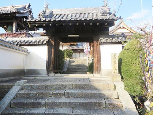 20140126_kanbei5