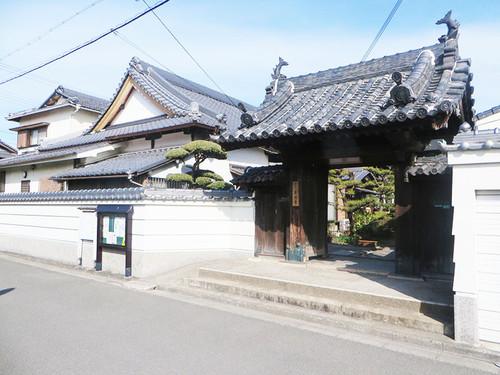 20150222_ota1
