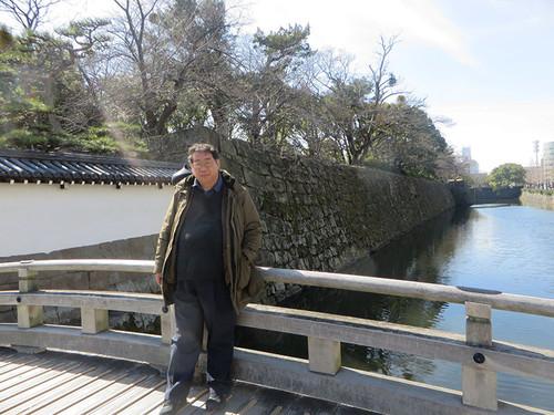 20150222_wakayama4