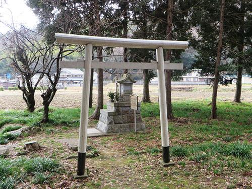20150228_nishiwaki5