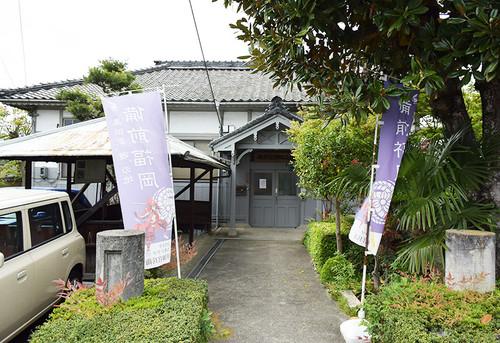 20150429_okayama_4_1