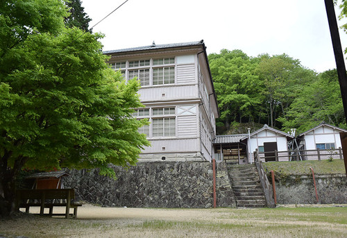 20150429_sekiya10