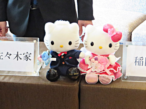 20150510_wedding9