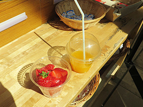 20150617_res5