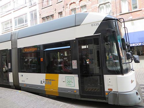 20150619_tram2