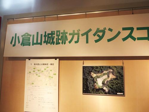 20151010_tosyo_1