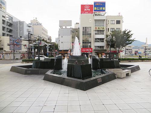 20151011_mihara_3