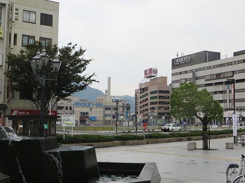 20151011_mihara_8