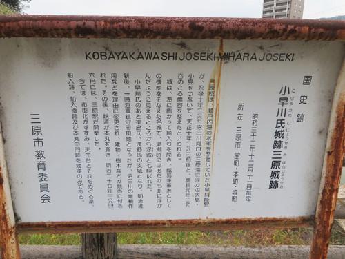 20151011_shiro_10