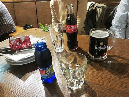 Dinner_bra3