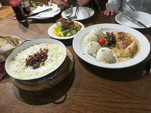 Dinner_bra4