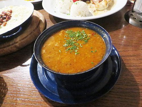 Dinner_bra6
