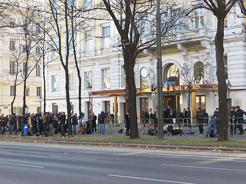 Wien_walk2