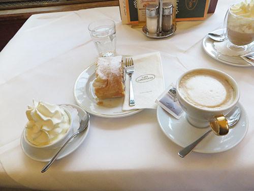 Wien_tea_25