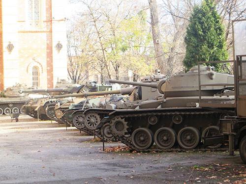 Wien_army_42