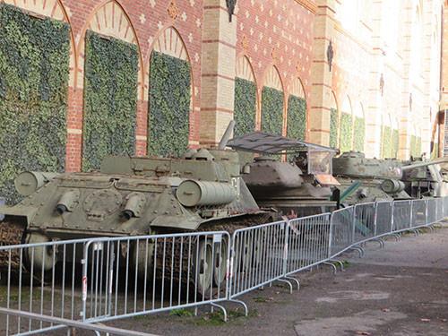 Wien_army_43