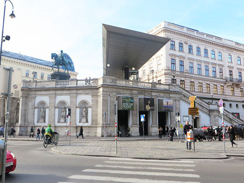 Wien_tour1