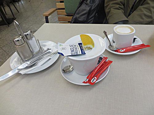 Wien_air_cafe2