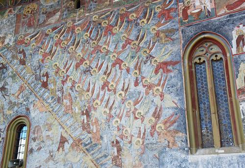 Monastery_sucevita7