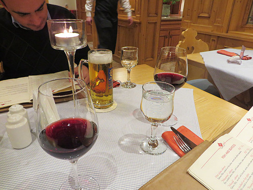 Restaurant_mosaik_2_3