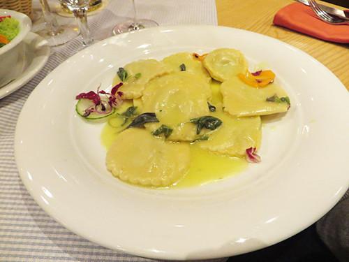 Restaurant_mosaik_2_4