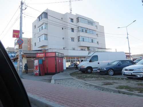 Romania_342