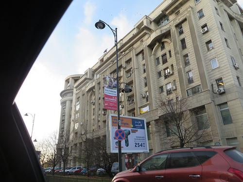 Romania_3_104