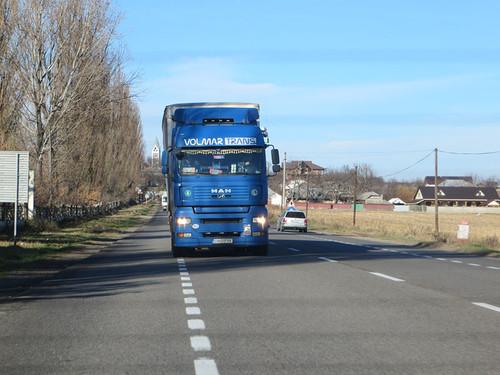 Romania_3_2_5