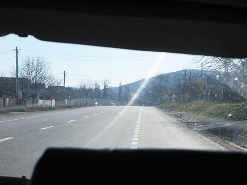 Romania_3_2_6